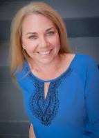 Beverly Amerman
