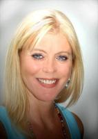 Karen Venezia