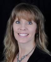 Christine Sager