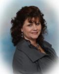 Cathy Metts