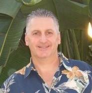 David Warzycha