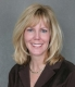 Melissa Florance-Lynch / Broker Associate  image