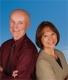 Doug & Gwen Campbell