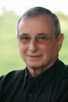 Michael Poncher