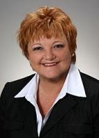 Fay Grant real estate agent