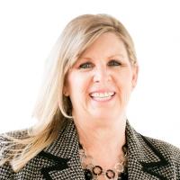 Stephanie Hillebrand