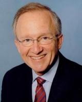 Jerry Smithson