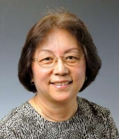 Connie Gohata