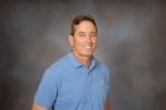 Sean  Roedel