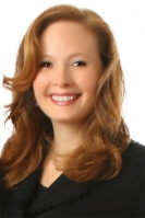 Ana Swanson Broker Associate