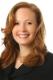 Ana Swanson Broker Associate image