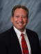 David Jaffe - Realtor/ Broker