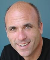Bryan Abrams