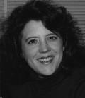 Katherine Cotter