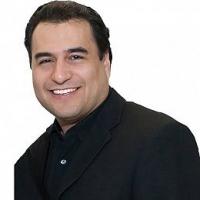 Joe Lozano real estate agent