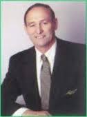Allen Holman
