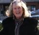 Lynn Pappas , Broker image