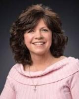 Mary Bann, Associate Broker