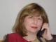Linda Beggs