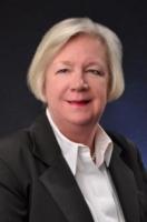 Kathy  Troy