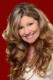 Cheryl Leddy