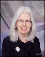 Barbara Ann McCoy