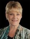 Brenda Machen