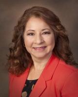 Ofelia Rodriguez