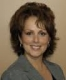 Renee Bingham Kelley<br> Team 6 Home Sales