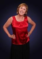 Diane McCarter