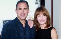 Alan & Janet Kaplan