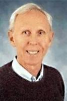 Bob Bochniarz