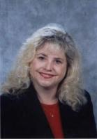 Mary Ann Hess