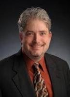 Michael Prillaman