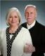 Brenda And Dan Kingsmore image