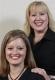 Beth Williamson And Sammie Jo Jordan Lewis / Brokers image