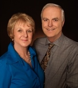 Bob & Kathy Michatek The #1 Tek Team