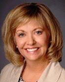 Elizabeth Gail  Bevill