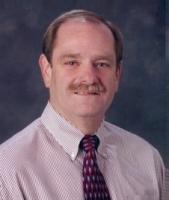 Bryan V. Smith