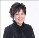 Louise Manwaring Associate Broker image