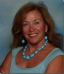 Margaret Lawrence real estate agent