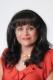 Ana Flores image
