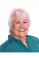 Elaine Karel