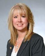 Shelley Scott