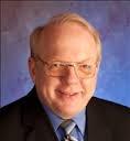 Doug Herdahl