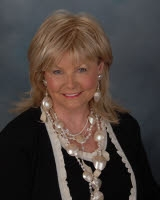 Barbara J Holbein real estate agent