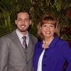 The Edelman Group<br>Sharon & Joshua Edelman