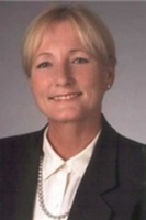 Birgit Lahaye real estate agent