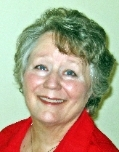 Linda  Tuffree