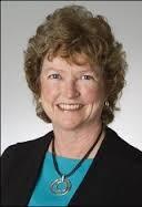 Glenda Cadorette